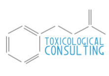 Toxicological Consulting